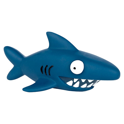 Buy Speedo Sea Squad Squirty Toys, Multi Online at johnlewis.com