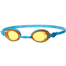 Buy Speedo Jet Junior Goggles Online at johnlewis.com