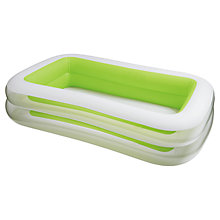 Buy Intex Swim Centre Paddling Pool Online at johnlewis.com