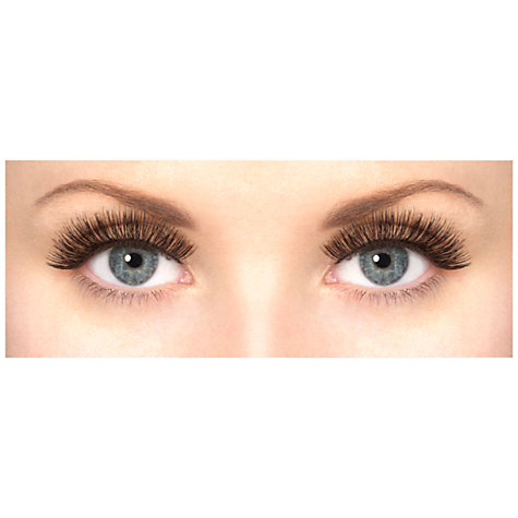 Buy Eylure Naturalites Double False Lashes Online at johnlewis.com