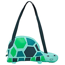 Buy Donna Wilson for John Lewis Tortoise Craft Bag Online at johnlewis.com