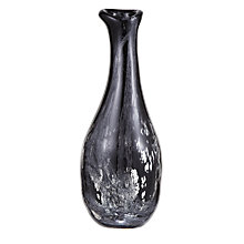 Buy Svaja Storm Tall Vase Online at johnlewis.com
