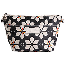 Buy Apple & Bee Medium Make-up Bag Online at johnlewis.com