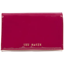 Buy Ted Baker Kinny Cross Body Bag Online at johnlewis.com