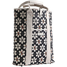 Buy Apple & Bee Weekender Tote Bag Online at johnlewis.com