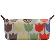 Buy Apple & Bee Compact Cosmetics Bag Online at johnlewis.com