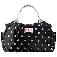 Buy Cath Kidson Grab Bag Online at johnlewis.com