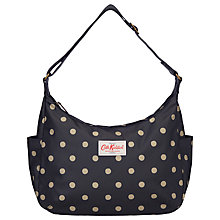 Buy Cath Kidson Everyday Shoulder Handbag Online at johnlewis.com