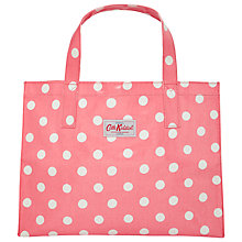 Buy Cath Kidson Open Carry All Bag Online at johnlewis.com