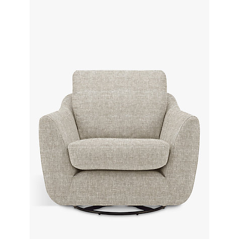 Buy G Plan Vintage The Sixty Seven Swivel Armchair John Lewis