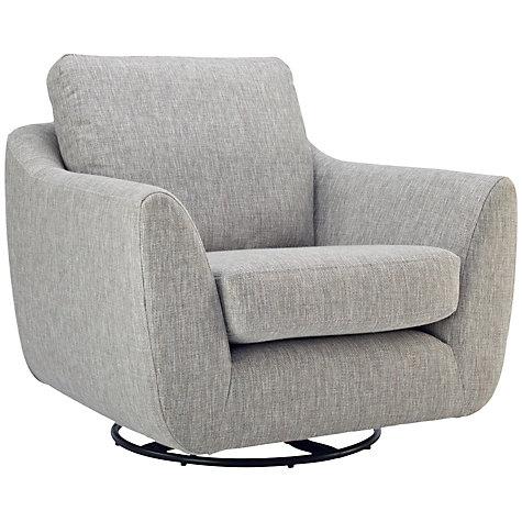 Buy G Plan Vintage The Sixty Seven Swivel Armchair