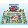 Buy Round and Round Colour and Counting Game Online at johnlewis.com