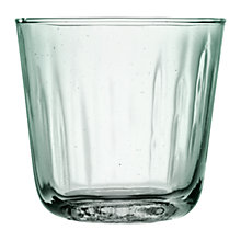 Buy LSA Mia Tumblers, Set of 4 Online at johnlewis.com