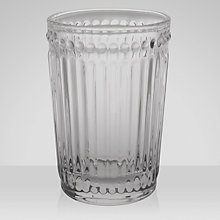 Buy John Lewis Parlour Tumbler Online at johnlewis.com