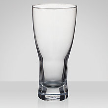 Buy Denby Azure Tumbler, Clear, Large, Pack Of 2 Online at johnlewis.com