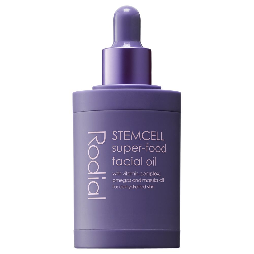 Rodial Rodial Stemcell Super-Food Facial Oil, 30ml