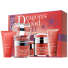 Buy Rodial Dragon's Blood Kit Online at johnlewis.com