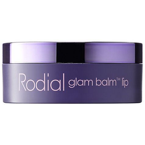 Buy Rodial Stemcell Glam Lip Balm, 10ml Online at johnlewis.com