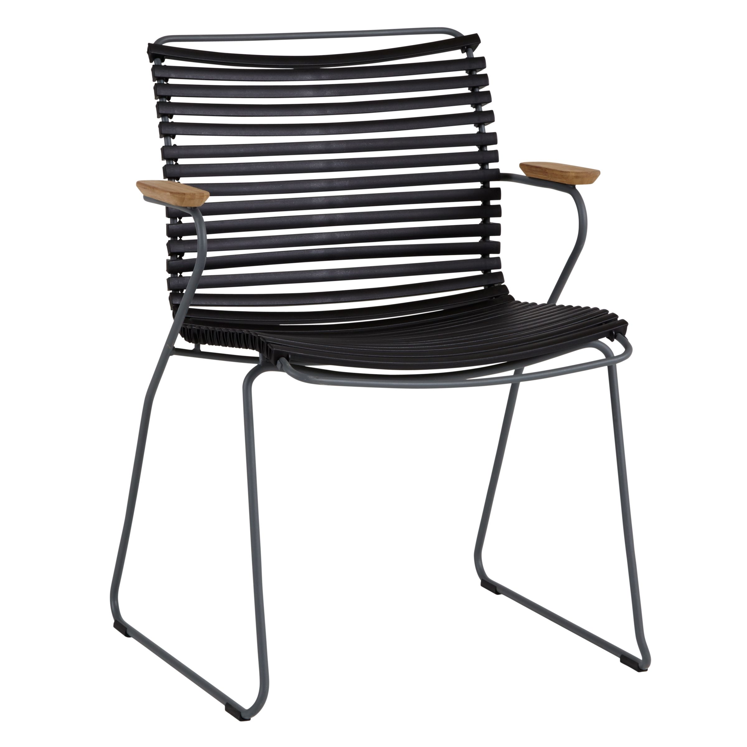 John Lewis Cannes Dining Armchair