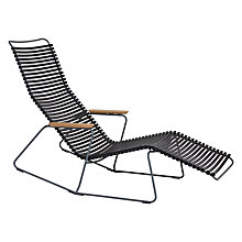 Buy John Lewis Cannes Sunlounger Online at johnlewis.com