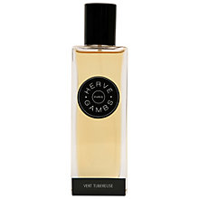 Buy Herve Gambs Tuberose Room Spray, 50ml Online at johnlewis.com