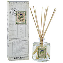 Buy Geodesis Karounde Diffuser, 200ml Online at johnlewis.com
