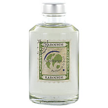 Buy Geodesis Karounde Diffuser Refill, 200ml Online at johnlewis.com