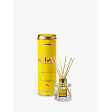Buy Lily-Flame Verbena Diffuser, 100ml Online at johnlewis.com