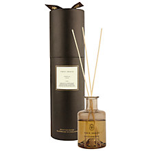 Buy True Grace Manor Vanilla Diffuser, 250ml Online at johnlewis.com