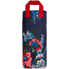 Buy Joules Padded Garden Kneeler Online at johnlewis.com