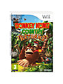 Donkey Kong Country Returns, Wii