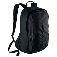 Buy Nike Hayward 25  Backpack Online at johnlewis.com