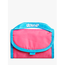 Buy Sistema Lunch To Go Lunch Bag, Assorted Online at johnlewis.com