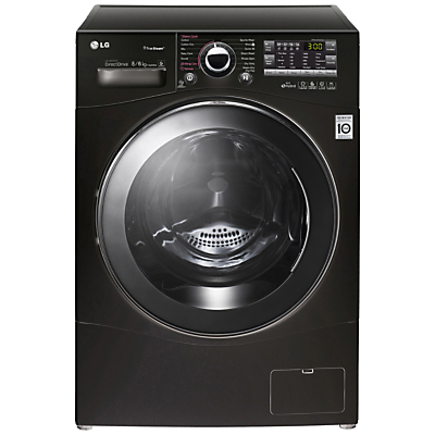 best lg tumble dryer prices in washer dryers online. Black Bedroom Furniture Sets. Home Design Ideas