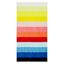 Buy Sunnylife Lindeman Beach Towel Online at johnlewis.com