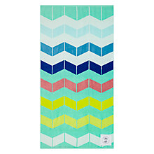 Buy Sunnylife Lluka Beach Towel Online at johnlewis.com