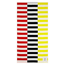 Buy Sunnylife Clovelly Beach Towel Online at johnlewis.com