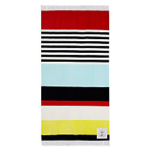 Buy Sunnylife Brampton Beach Towel Online at johnlewis.com