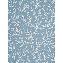 Buy GP & J Baker Shadow Fern Wallpaper Online at johnlewis.com