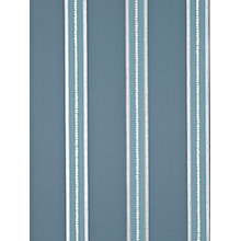 Buy GP & J Baker Crayford Stripe Wallpaper Online at johnlewis.com
