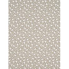 Buy GP & J Baker Myrtle Wallpaper Online at johnlewis.com