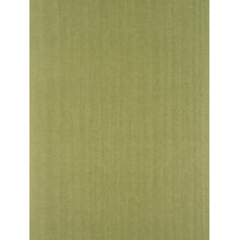 Buy GP & J Baker Burnish Paste the Wall Wallpaper Online at johnlewis.com