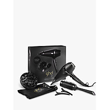 Buy ghd Air Hair Drying Kit Online at johnlewis.com