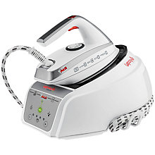 Buy Polti Vaporella Forever 670 Eco Steam Generator Iron Online at johnlewis.com