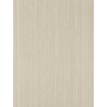 Buy GP & J Baker Shimmer Stripe Wallpaper Online at johnlewis.com