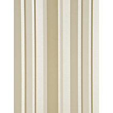 Buy GP & J Baker Silhouette Stripe Wallpaper Online at johnlewis.com