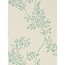 Buy GP & J Baker Wisteria Wallpaper Online at johnlewis.com