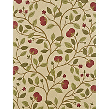 Buy GP & J Baker Medlar Wallpaper Online at johnlewis.com