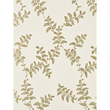 Buy GP & J Baker Berry Trail Wallpaper Online at johnlewis.com