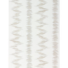 Buy GP & J Baker Milcote Wallpaper Online at johnlewis.com